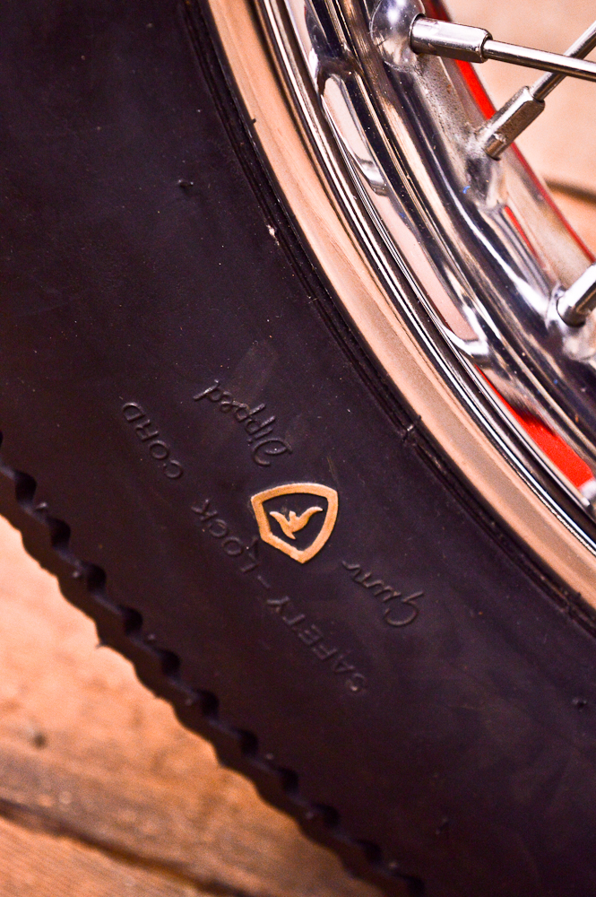 Lucille Firestone logo.jpg