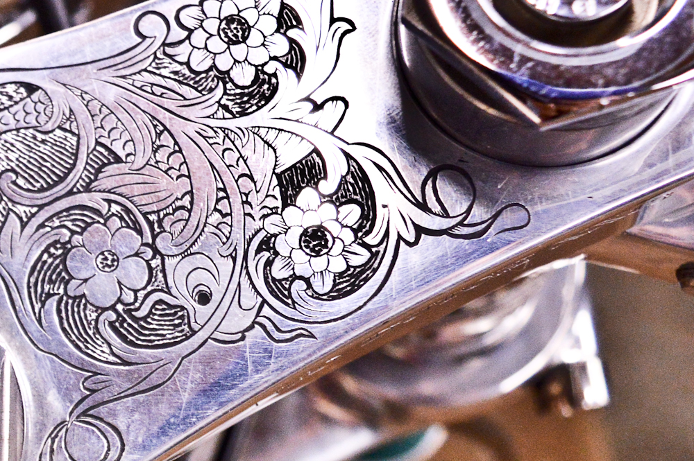 Luciller engrave.jpg