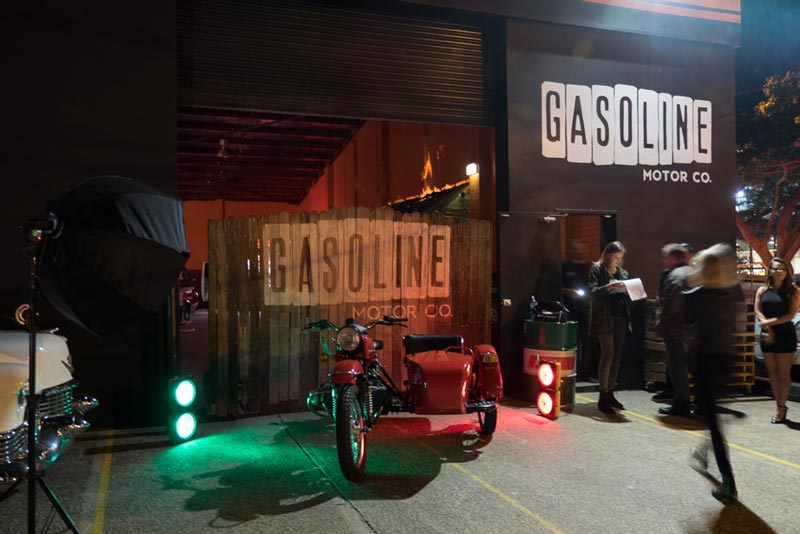 AH_Gasoline-opening-21515_High-Res_023.jpg