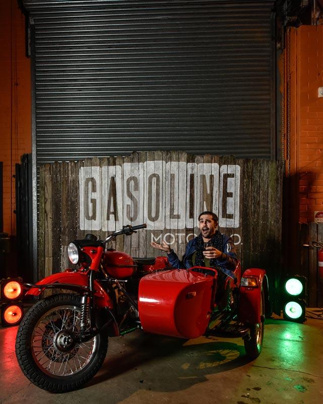 Gasoline-91.jpg