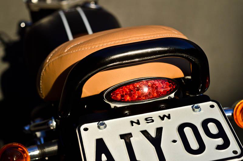 Rear tail light.jpg