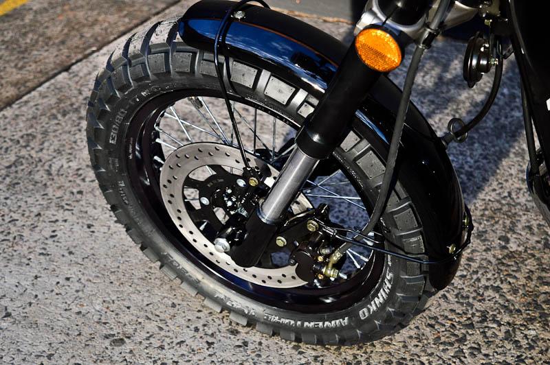 front tyre.jpg