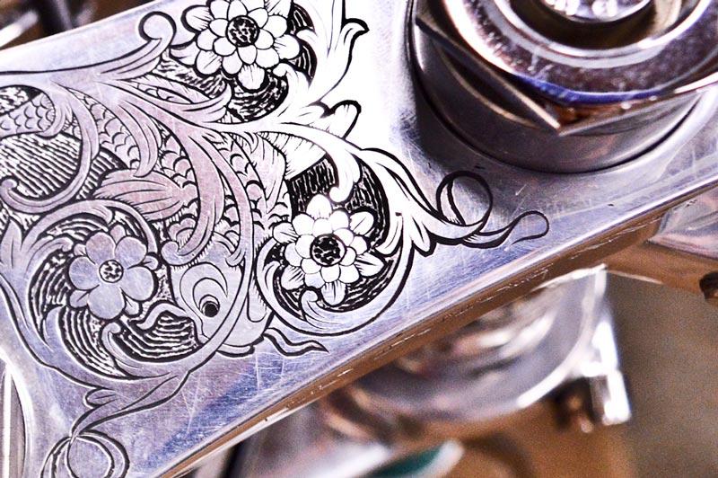 Luciller-engrave.jpg