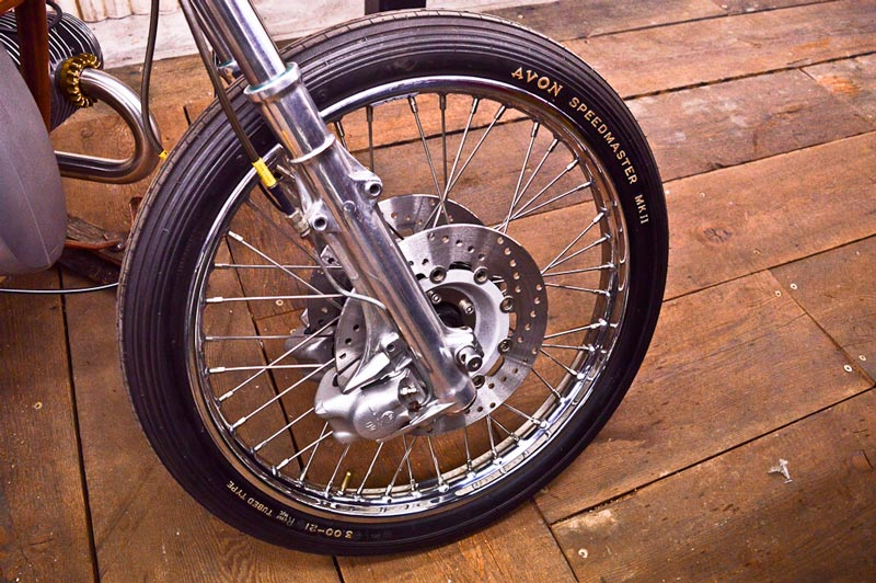 Lucillehead-front-tyre.jpg