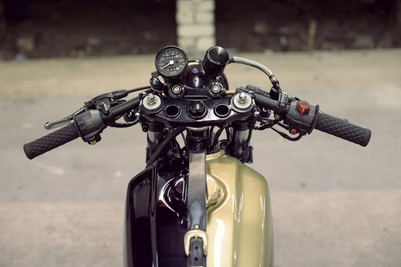 Honda-FT500-16.jpg