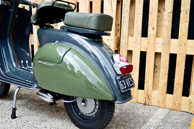 1963-GREEN-VESPA-OUTLAW-REAR-LEFT-SIDE.jpg