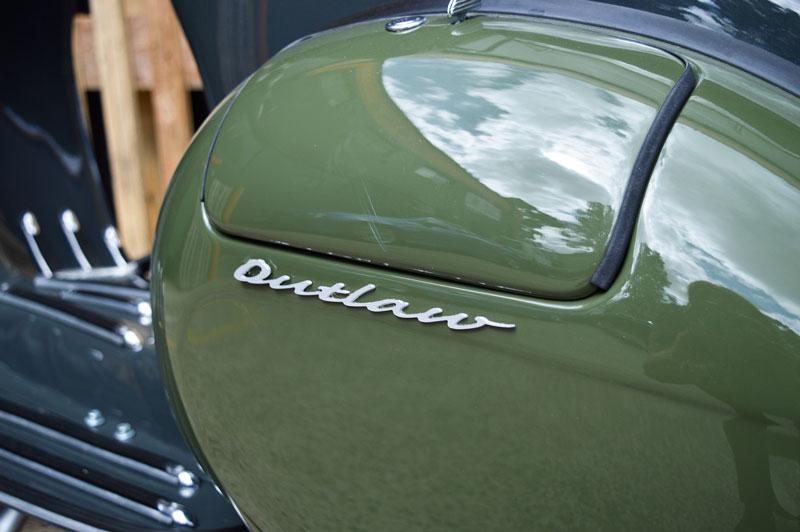 1963-GREEN-VESPA-OUTLAW.jpg