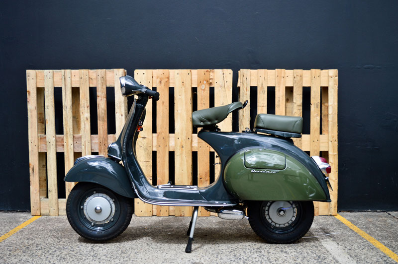 1963-GREEN-VESPA-LEFT-SIDE-2.jpg
