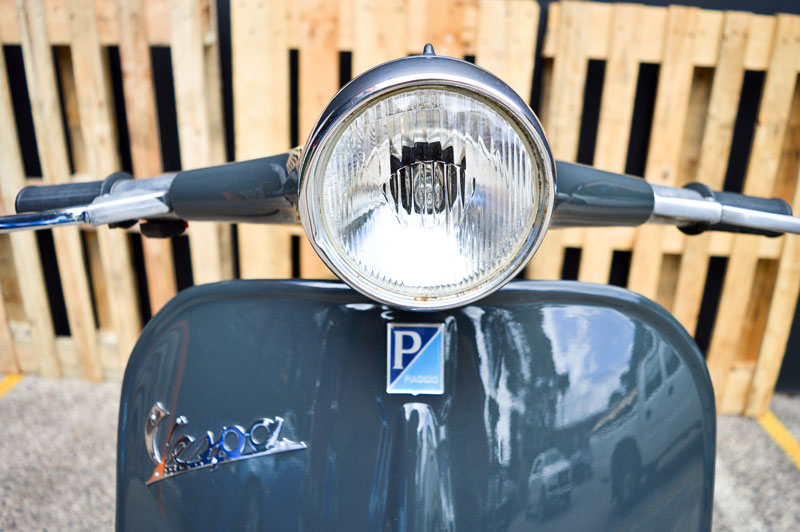 1963-GREEN-VESPA-HEAD-LIGHT.jpg