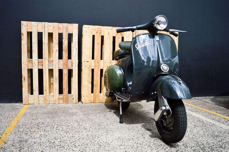 1963-GREEN-VESPA-FRONT-RIGHT-SIDE.jpg