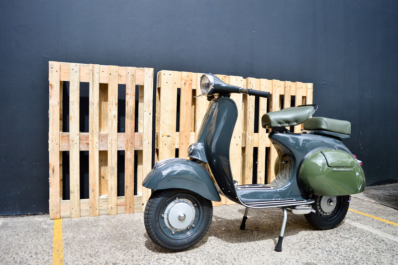 1963-GREEN-VESPA-FRONT-LEFT-SIDE.jpg