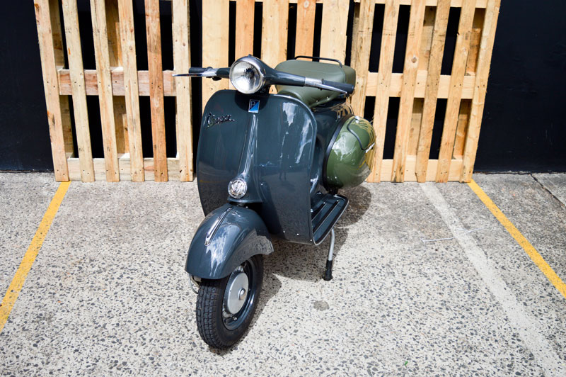 1963-GREEN-VESPA-FRONT-LEFT-SIDE-TOP.jpg