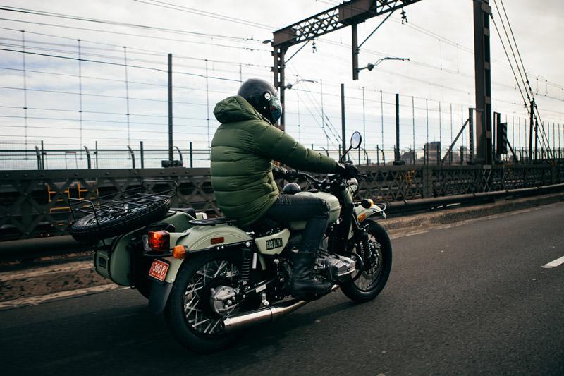 Sidecar_Ural_Royal_Enfield20150713_0212.jpg