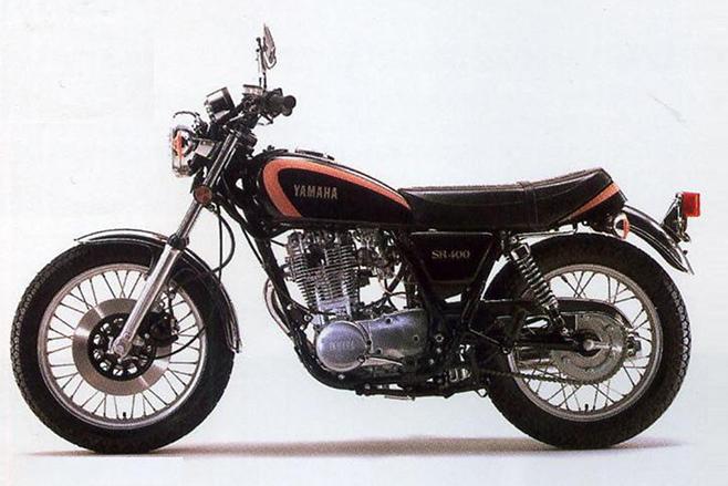 sr400-original-658.jpg