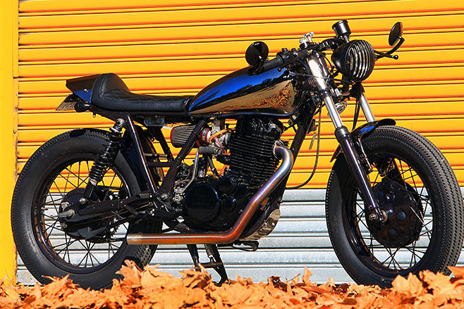 custom-cool-658.jpg