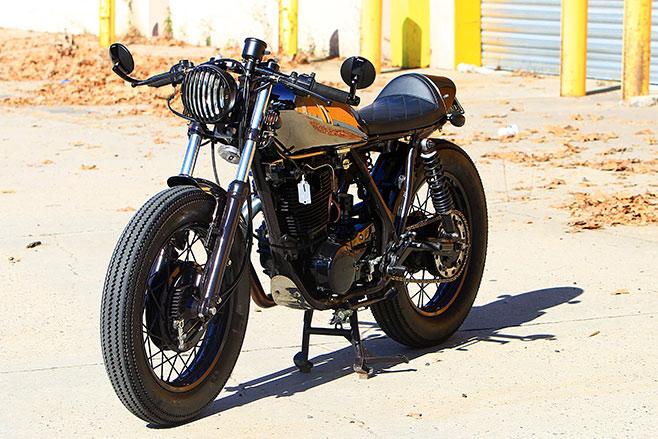 custom-cool-658b.jpg