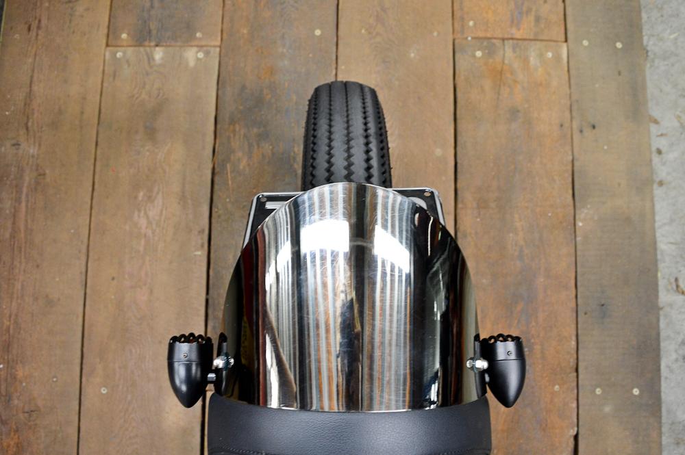 LaSombra rear end.jpg