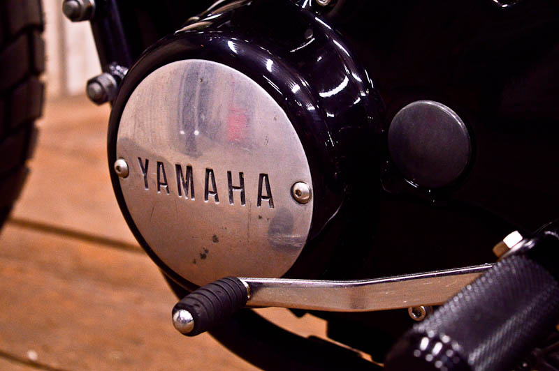 Trouble Close left side yamaha.jpg