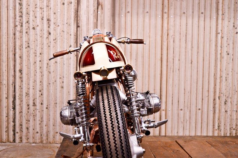 Lucille-rear.jpg