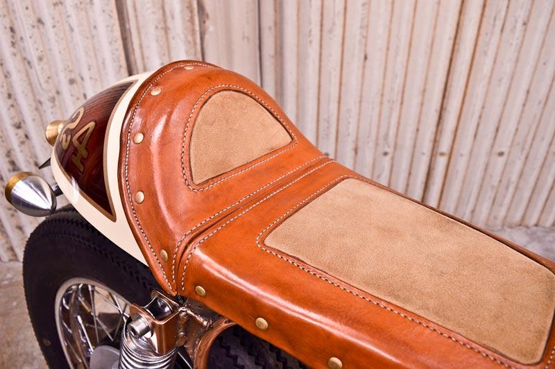 Lucillehead-seat.jpg