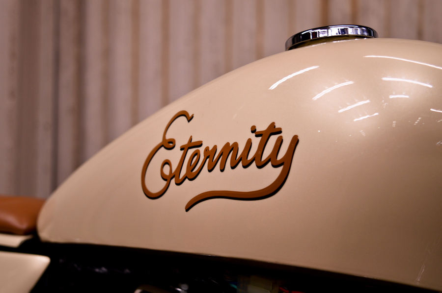 Eternity-tank-decal.jpg