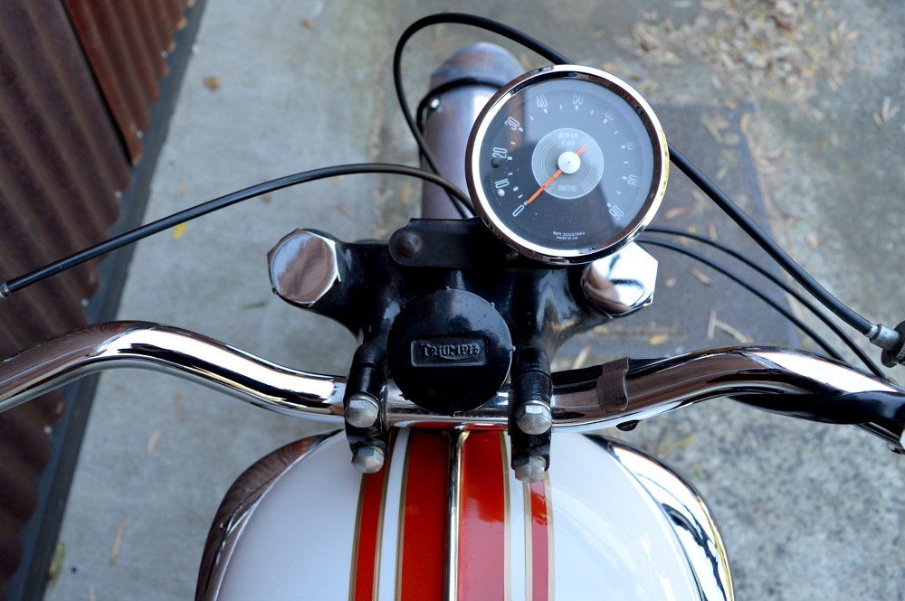 TriumphTTs_05.jpg