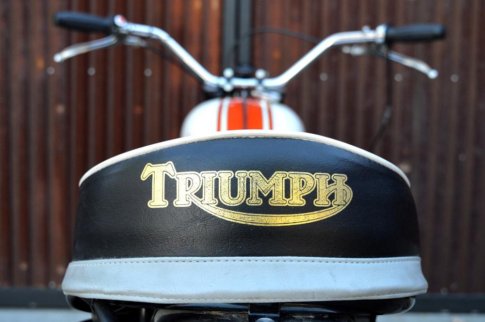 TriumphTTs_07.jpg