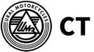 Ural_T_logo(centre).jpg