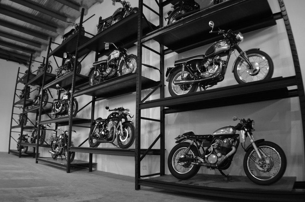 bikes_edit2.jpg