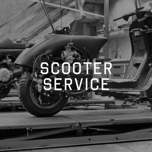 Scooter_service2.jpg