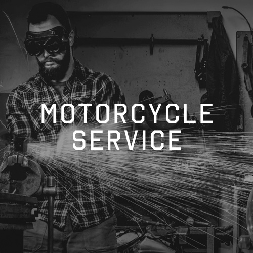 motorcycle_service3.jpg