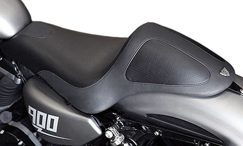 CAFE RACER SOLO SEAT