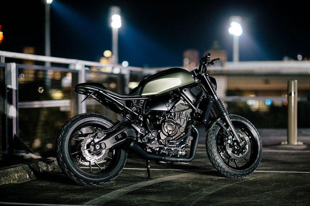 Yamaha_XSR700_Gasoline_8657.jpg
