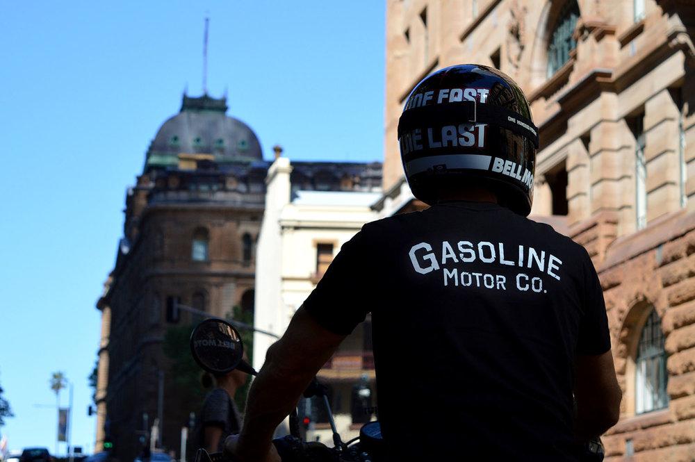 Gasoline_Ural013.jpg