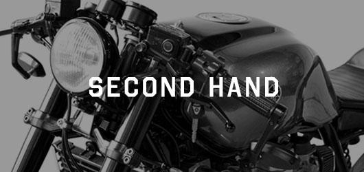 second hand.jpg