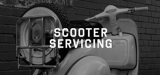 scoot_service.jpg