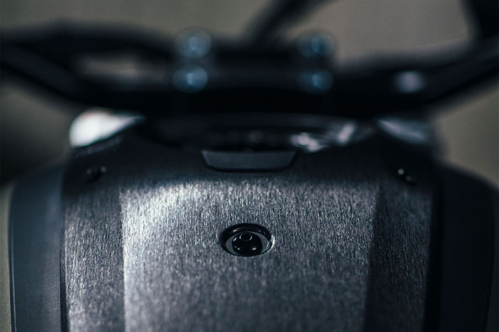 Yamaha_XSR700_Gasoline_8804_edit.jpg