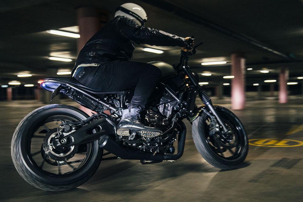 Yamaha_XSR700_Gasoline_8893.jpg