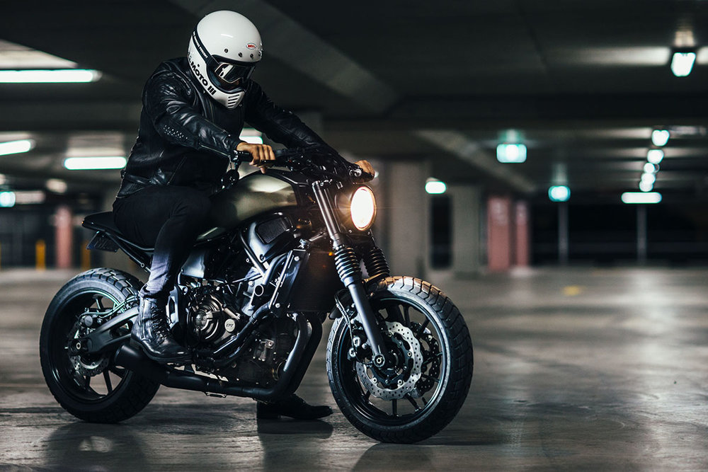 Yamaha_XSR700_Gasoline_8920.jpg