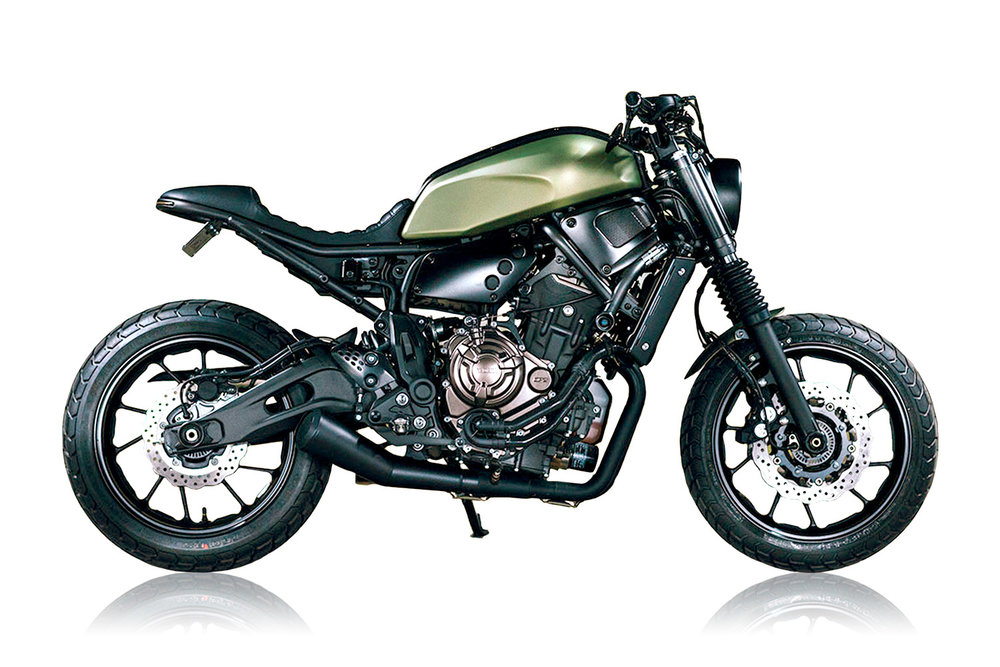 Yamaha_XSR700_Gasoline_Cut.jpg