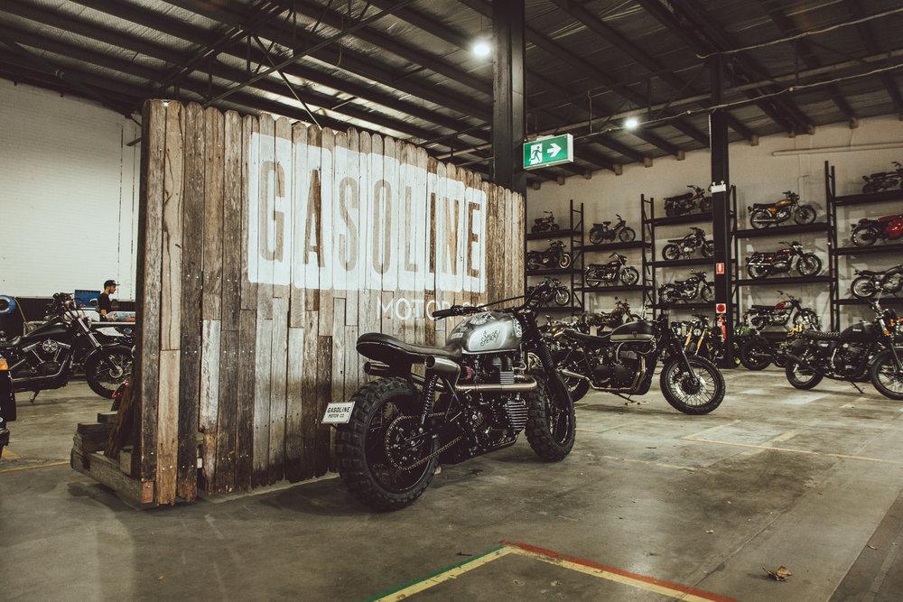 gasoline-2.jpg