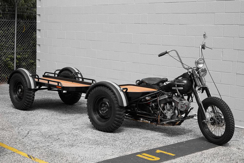 1972_HD_SERVICAR_0004_Bike_001.jpg