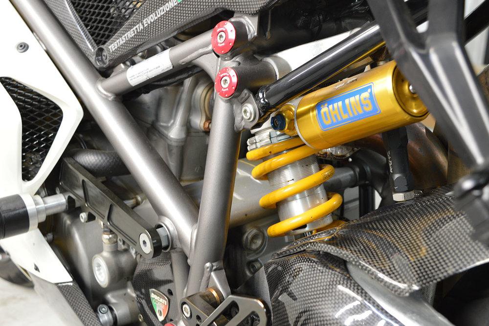 2007 Ducati 848_0001_DSC_1227.jpg