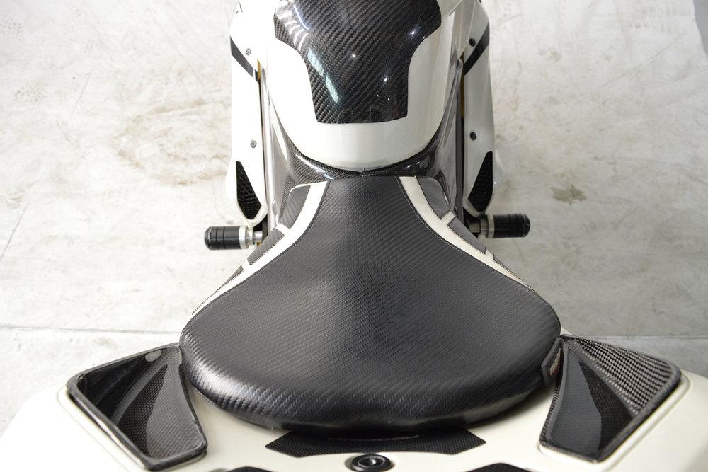 2007 Ducati 848_0006_DSC_1221.jpg