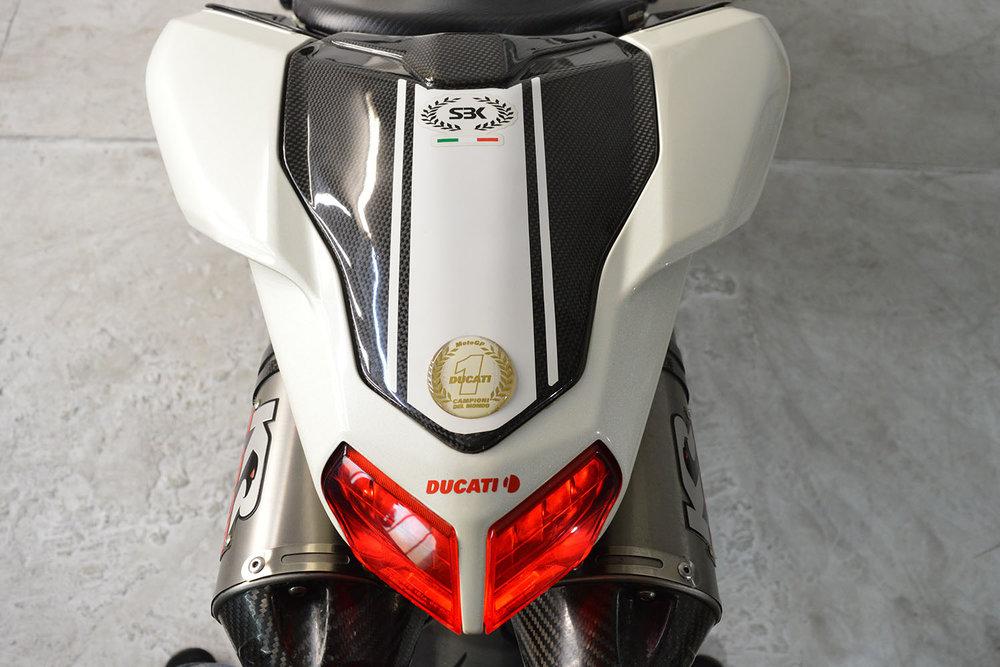 2007 Ducati 848_0007_DSC_1220.jpg