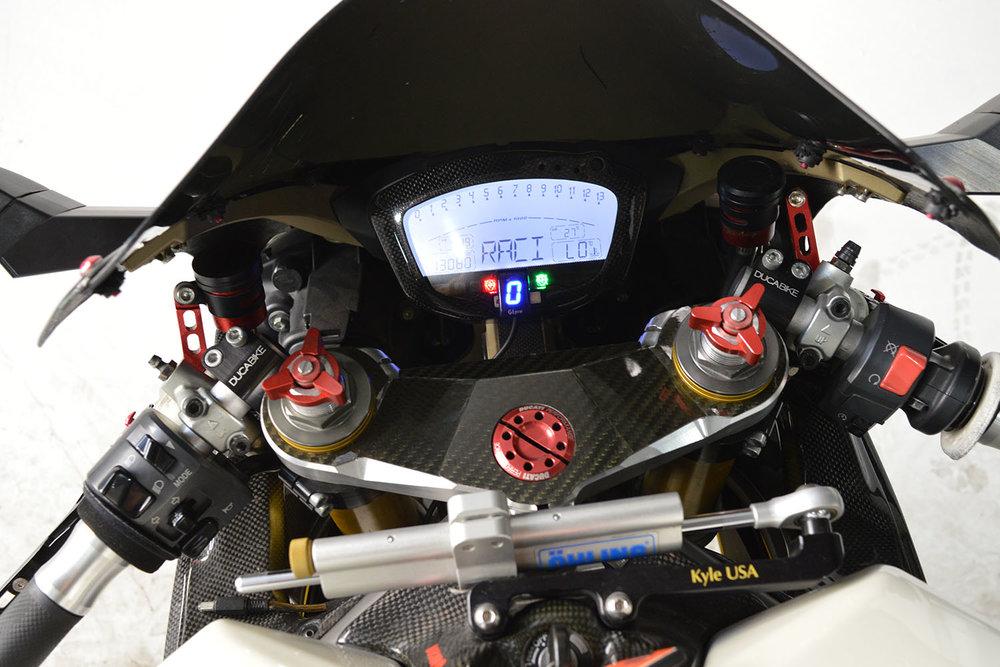 2007 Ducati 848_0008_DSC_1219.jpg
