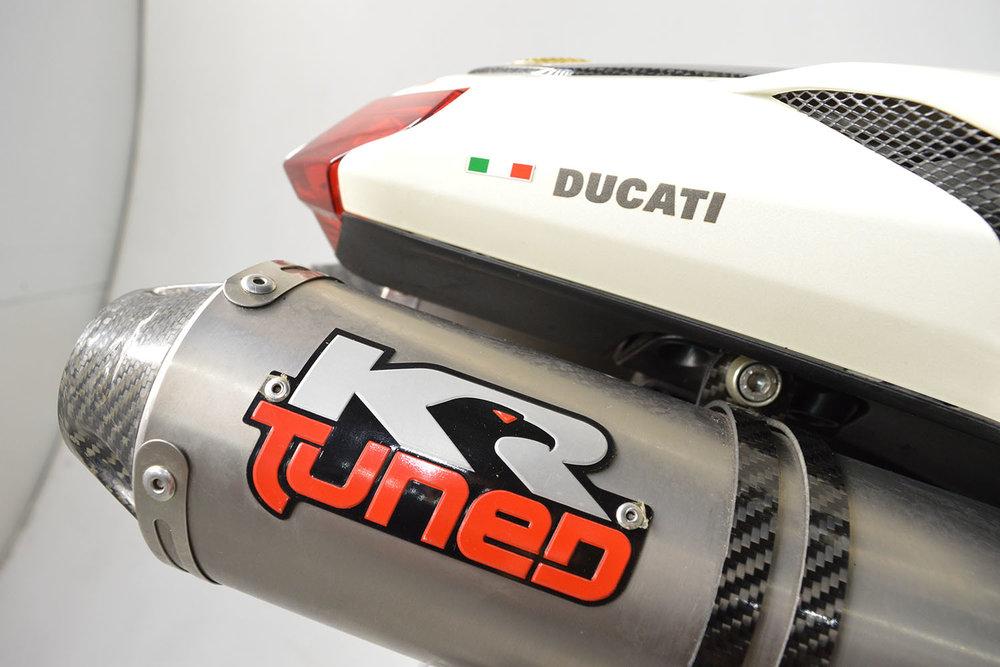 2007 Ducati 848_0012_DSC_1214.jpg