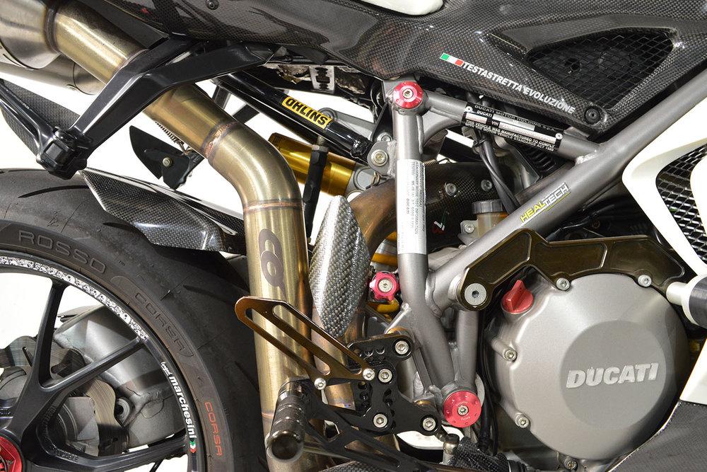 2007 Ducati 848_0013_DSC_1213.jpg