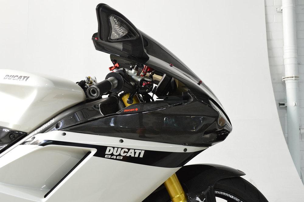 2007 Ducati 848_0016_DSC_1210.jpg