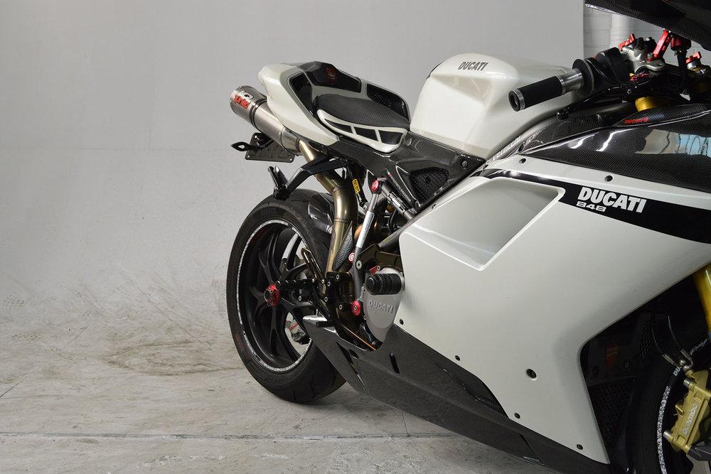 2007 Ducati 848_0017_DSC_1206.jpg